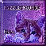 Puzzelfreunde Elvira