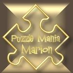 Puzzelfreunde Marion