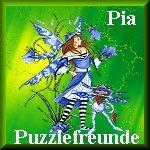 Puzzelfreunde Pia